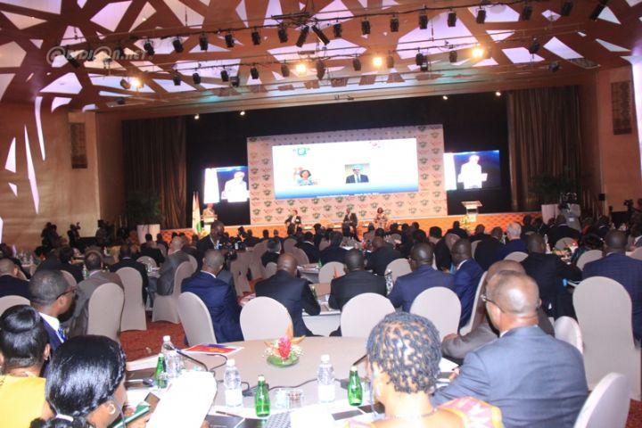 Technologies Respectueuses De L'Environnement Développées Par Le Université De Cocody Abidjan
